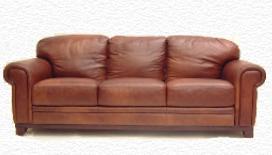 Leather Furniture Care leather furniture care